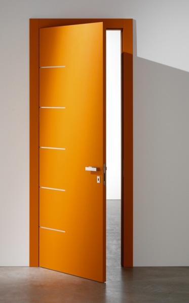 Impronta vendita porte interne modelli prezzi - Porte interne moderne prezzi ...